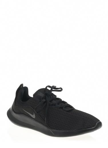 Nike Viale Siyah